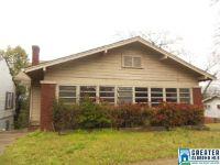Home for sale: 2738 17th St., Birmingham, AL 35218