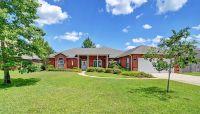 Home for sale: 110 Landings, Lynn Haven, FL 32444
