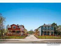 Home for sale: 404 E. Chester St., Lafayette, CO 80026