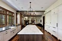 Home for sale: 9121 Burdette Rd., Bethesda, MD 20817
