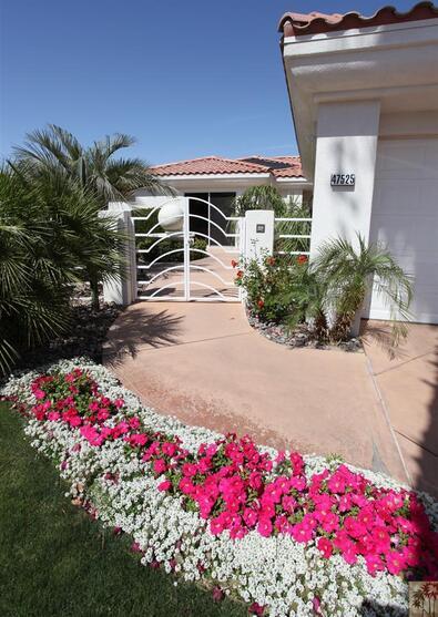 47525 Via Montessa, La Quinta, CA 92253 Photo 27
