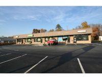 Home for sale: 1448 Fall River Ave., Seekonk, MA 02771