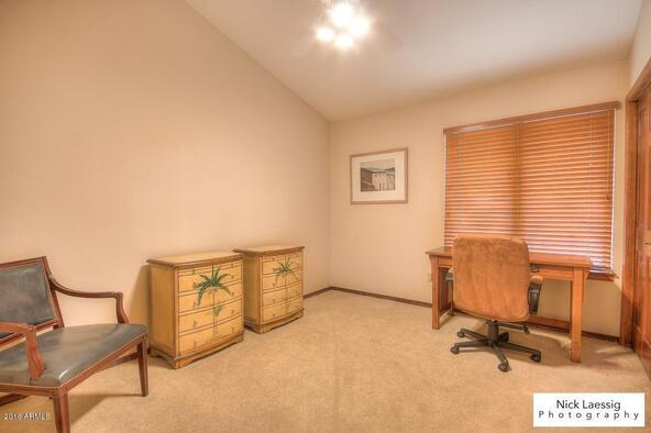 562-2122 Platt Cline --, Flagstaff, AZ 86005 Photo 44