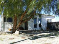 Home for sale: 65333 Scenic, Desert Hot Springs, CA 92240