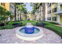 Home for sale: 3120 East Latitude Cir., Delray Beach, FL 33483