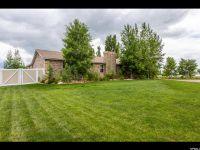 Home for sale: 1208 N. 2300 W., Lehi, UT 84043