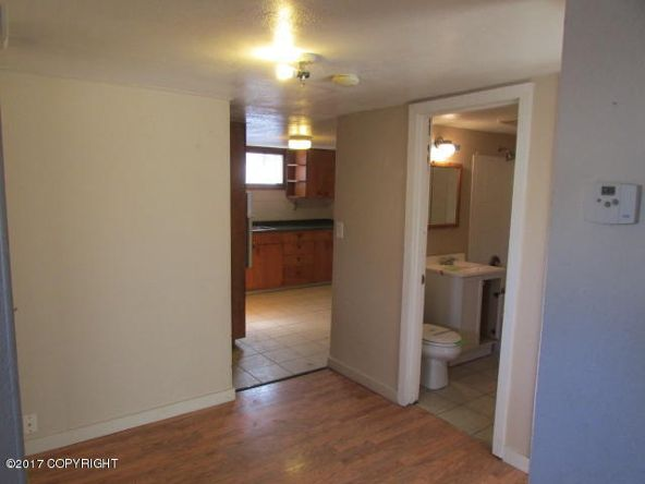 716 N. Park St., Anchorage, AK 99508 Photo 25