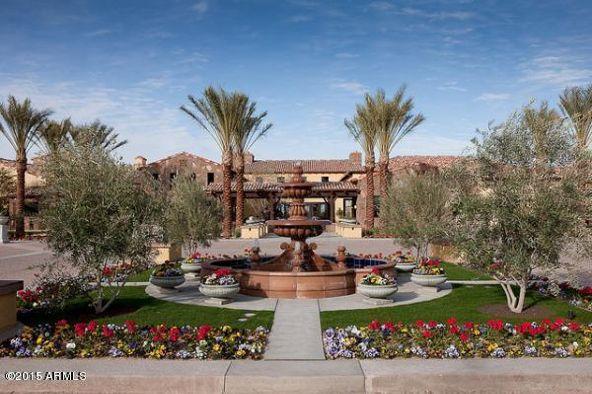 36263 N. Desert Tea Dr., San Tan Valley, AZ 85140 Photo 56