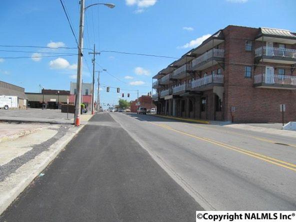 115 South Broad St., Albertville, AL 35950 Photo 2