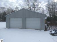 Home for sale: Nhn W. Windover Lake Dr., Lake, MI 48632