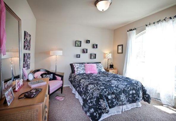 4319 Aggie Drive, Stillwater, OK 74074 Photo 14