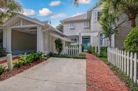 Home for sale: 19 Little Dunes Cir., Amelia Island, FL 32034
