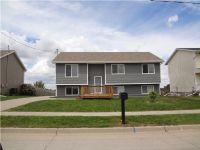 Home for sale: 212 N.E. Elm St., Elkhart, IA 50073