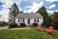 Home for sale: 10 Ruth Ln., Hampton, NH 03842