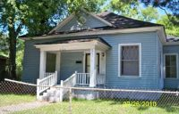 Home for sale: 3509 Napier Avenue, Macon, GA 31204