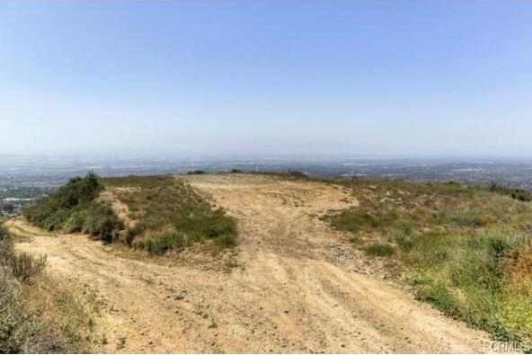 4651 Liberty Vista Rd., Rancho Cucamonga, CA 91701 Photo 6