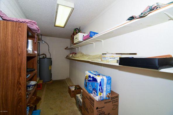1240 Haisley Rd., Prescott, AZ 86303 Photo 37