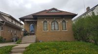 Home for sale: 3007 N. 60th St., Milwaukee, WI 53210