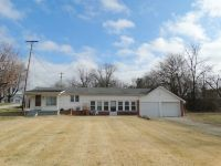 Home for sale: 111 N. Ctr. St., Francisco, IN 47649