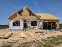 Home for sale: 22889 Deep Creek, Lincoln, DE 19960