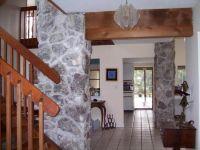 Home for sale: 12121 S.E. Heckler Dr., Hobe Sound, FL 33455