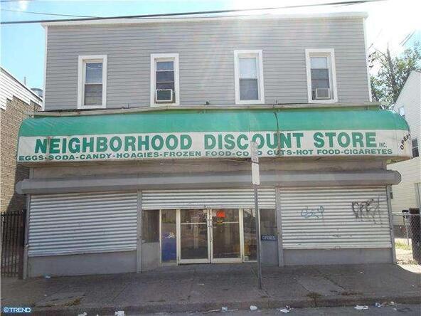 3404 Federal St., Camden, NJ 08105 Photo 16