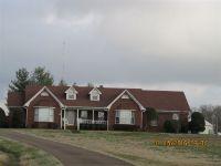 Home for sale: 1823 S. College St., Trenton, TN 38382