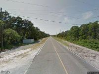 Home for sale: W. Co Hwy. # 30-A, Santa Rosa Beach, FL 32459