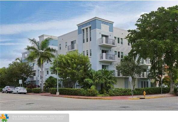 1040 10th St. 402, Miami Beach, FL 33139 Photo 1