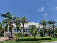 Home for sale: 1730 Jewel Box Dr., Sanibel, FL 33957
