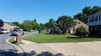Home for sale: 204 Skipper Ct., Hampton, VA 23669