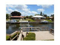 Home for sale: 353 Ardenwood Dr., Englewood, FL 34223