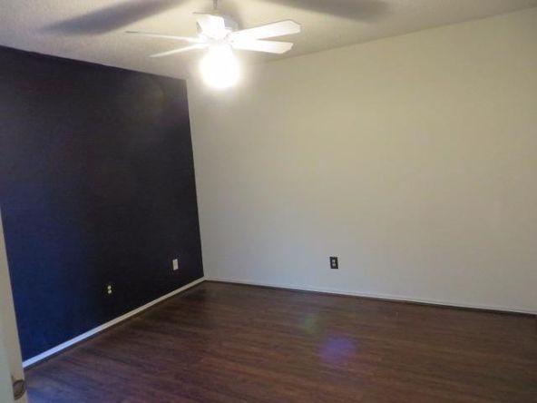 2302 Slide Rd., Lubbock, TX 79407 Photo 16