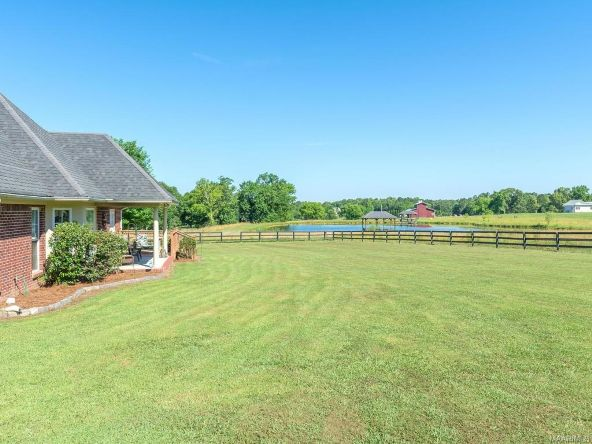 2044 Us Hwy. 82 ., Mathews, AL 36052 Photo 79