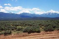 Home for sale: 2 Eagle Vista, Arroyo Hondo, NM 87513