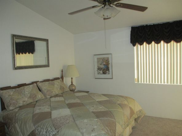 14172 E. 51 St., Yuma, AZ 85367 Photo 8