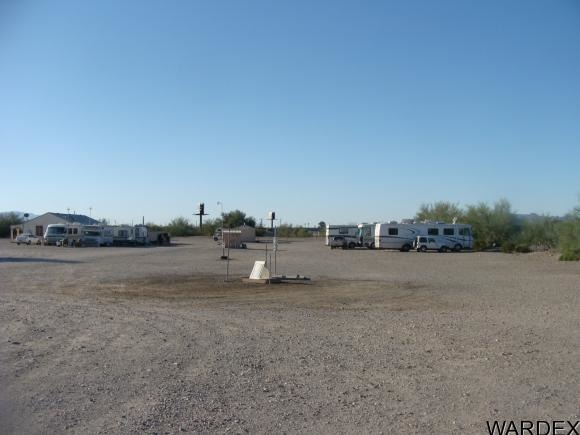 205 B W. Main St., Quartzsite, AZ 85346 Photo 1