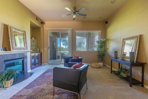 11000 N. 77th Pl. 2038, Scottsdale, AZ 85260 Photo 2