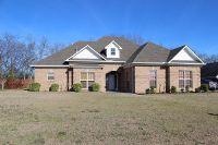 Home for sale: Mahalo Cir., Madison, AL 35756