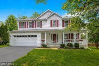 Home for sale: 2709 Maynard Rd., Crofton, MD 21114