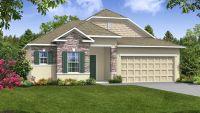 Home for sale: Punta Gorda, FL 33983
