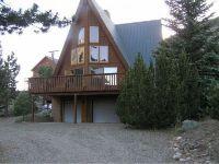 Home for sale: 65 Matterhorn Dr., Bridgeport, CA 93517