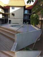 Home for sale: 3939 E. Allin St. 316, Long Beach, CA 90803