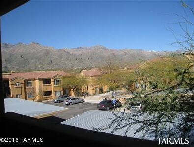 7050 E. Sunrise, Tucson, AZ 85750 Photo 12