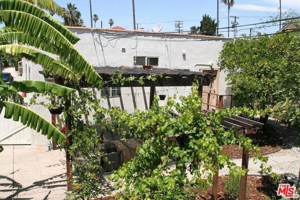 1430 S. Orange Dr., Los Angeles, CA 90019 Photo 13