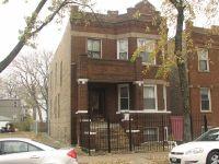 Home for sale: 705 North Homan Avenue, Chicago, IL 60624