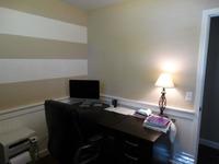 Home for sale: W7891 Mulder Ln., Onalaska, WI 54650