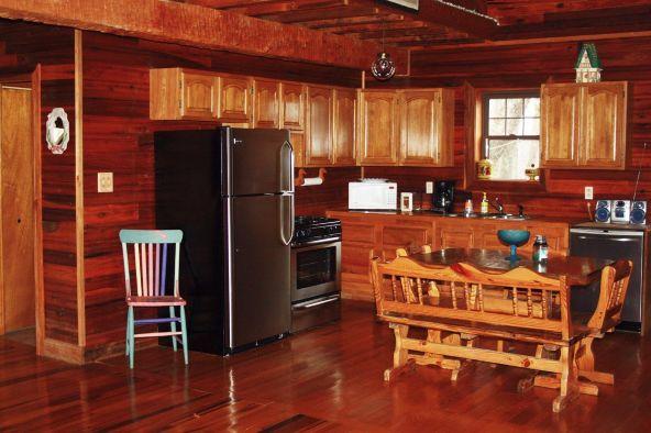 490 Cliffview, Campton, KY 41301 Photo 87