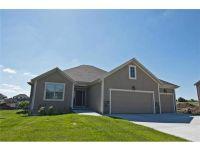 Home for sale: 11112 Kimball Avenue, Kansas City, KS 66109