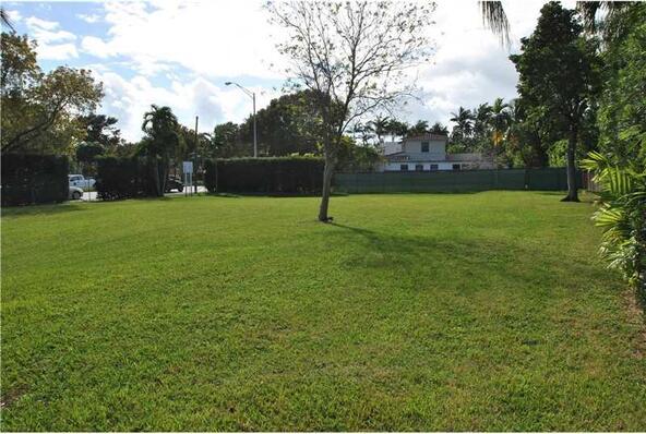 4354 Alton Rd., Miami Beach, FL 33140 Photo 14